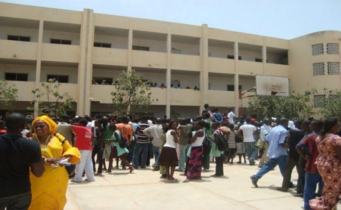 Quelle sortie de crise pour le système éducatif sénégalais?