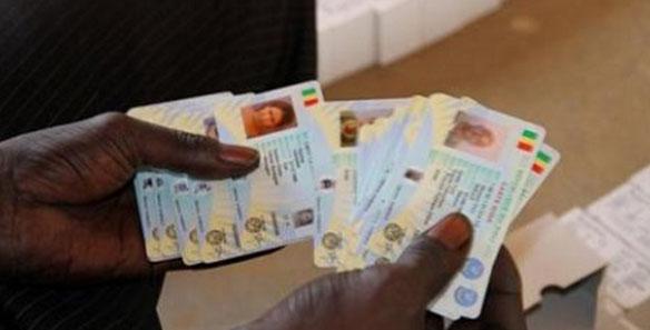 Nouakchott: 2 agents soupçonnés de favoriser les militants de BBY, retirés