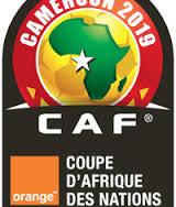 Qualif CAN Cameroun 2019: la suspension du Soudan levée par la Fifa