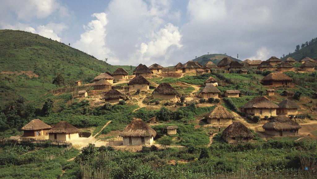 RDC: combats au Nord-Kivu, Kipese contrôlée par une milice