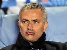 Man United : José Mourinho n'est pas prêt pour CR7