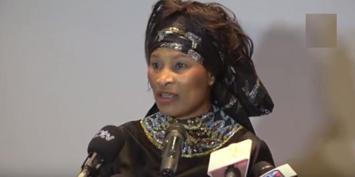 Tragédie du stade Demba Diop : « Osez l'avenir » de Me Aïssata Tall Sall veut « une politique de maintenance »