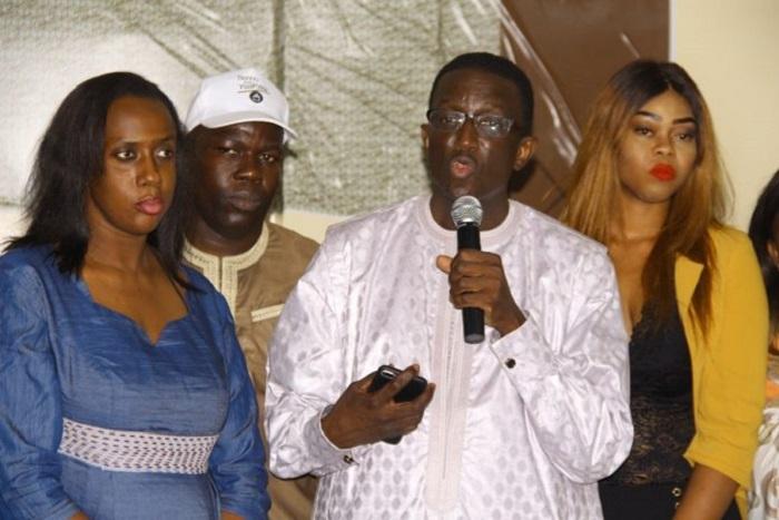 Amadou Ba : «La violence n'a pas sa place en démocratie»