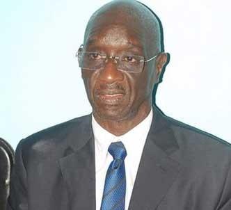 Drame du stade Demba Diop : Santi Agne propose la délocalisation des grandes manifestations
