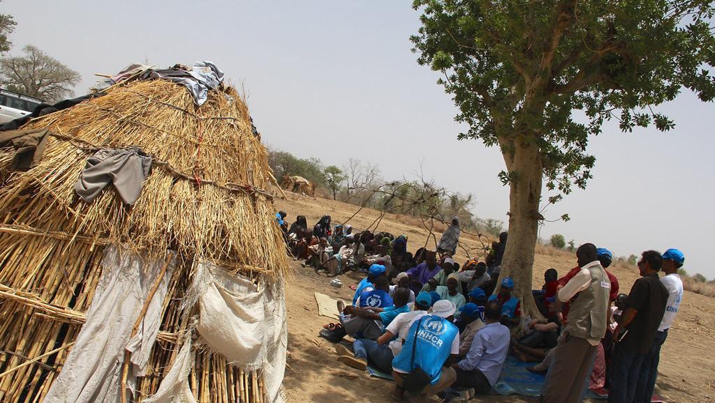Cameroun: le rapport alarmant d'Amnesty sur les violations des droits de l'homme