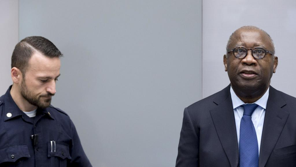 CPI: les juges doivent réexaminer la demande de libération de Gbagbo