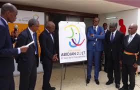 Jeux de la Francophonie 2017 : la Côte d'Ivoire rassure sur la sécurité