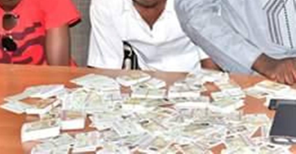 Saisie de cartes d'électeurs par Mankoo: Ibrahima Sene du PIT arme le Procureur de la République et prévient