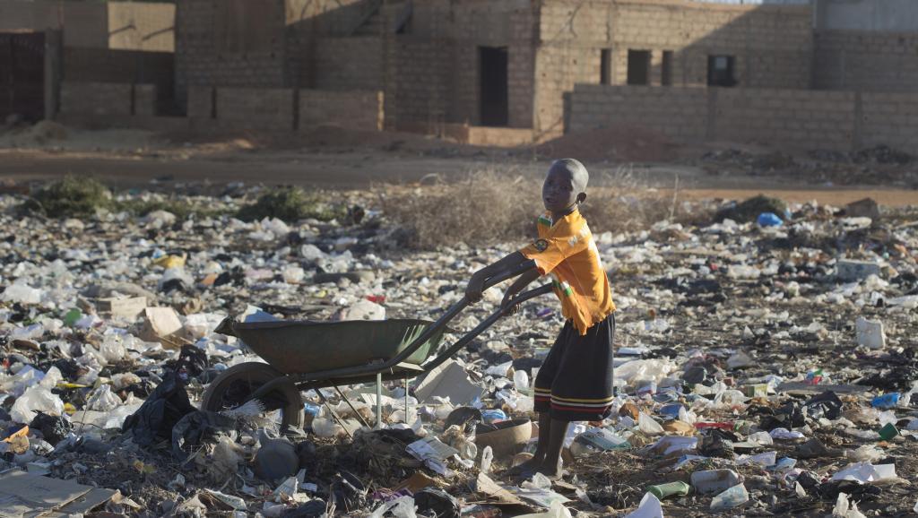 Limogeage du maire de Niamey: il faut plus de moyens selon les agents de la ville