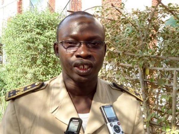 Dakar : 250 000 cartes en souffrance