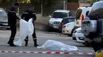 Drame en Italie : Un jeune Sénégalais retrouvé mort
