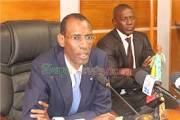 Arrêté ministériel - veille de scrutin: les véhicules interdits de circuler de région en région