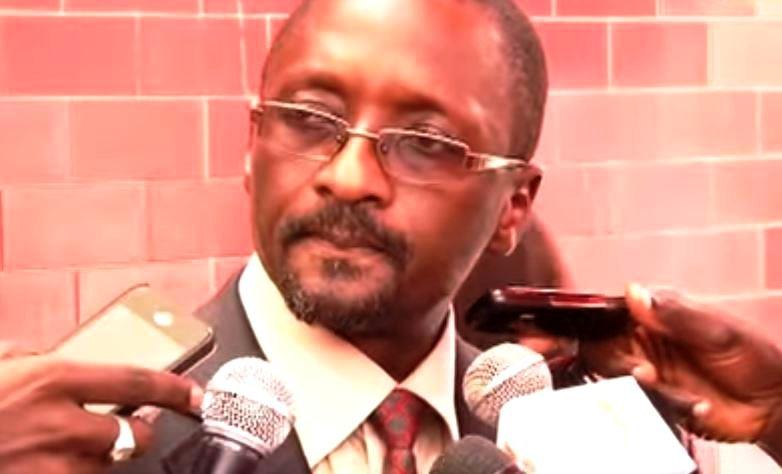 Drame du stade Demba Diop: le président de l'USO rompt le silence