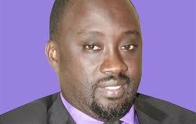 """""""Tu me permets, Thierno"""", (par Maodo Malick Mbaye)"""