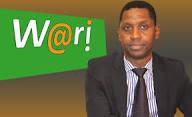 Rachat de Tigo: Millicom annule la vente -  Yerim Sow dribble Kabirou Mbodj