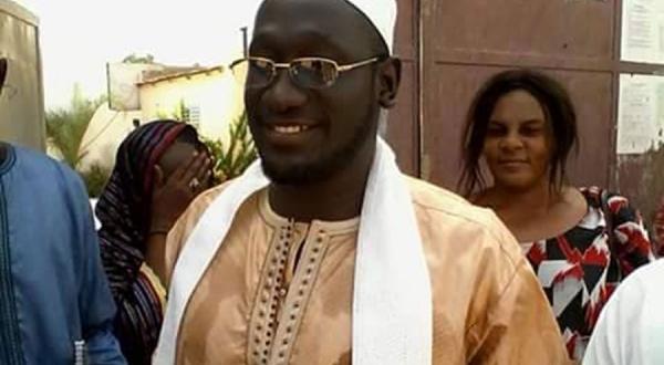 Touba - Serigne Assane Mbacké, Bara Dolli et Cie relâchés