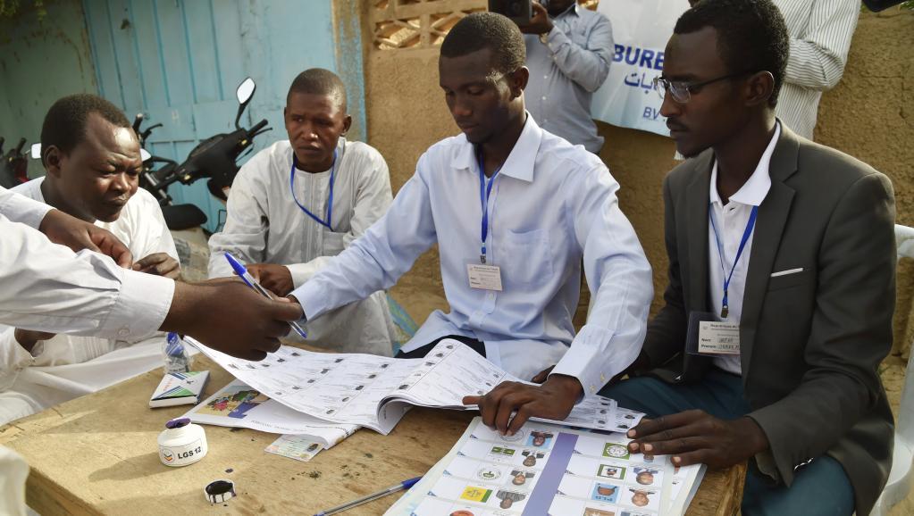 Résultats globaux de la Gambie et du Mali : Benno Bokk Yakaar arrive en tête, talonné par Wattu Senegaal