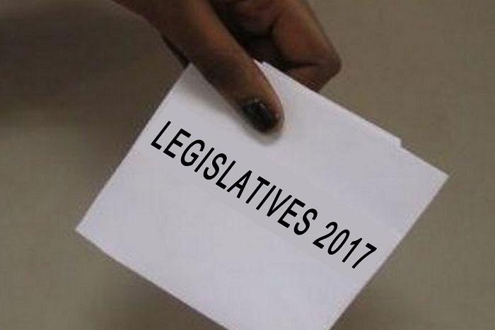 Législatives 2017:  L'UEMOA déclare les élections transparentes et appelle au respect du verdict