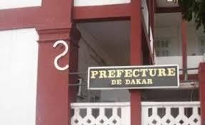 Préfecture de Dakar : retrait des cartes biométriques au lendemain des législatifs