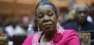 Législatives au Sénégal : l'UA valide le scruin mais...