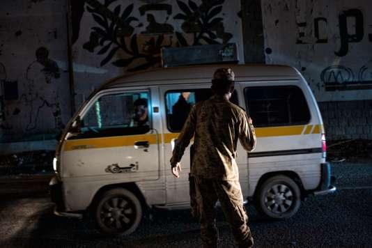 Guerre au Yémen : le laboratoire d'Al-Qaida