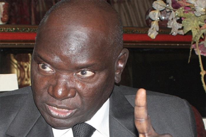 Législatives-Mbacké : Benno conteste la victoire de Wattu Senegaal