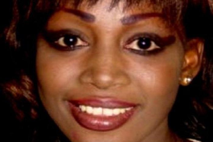 Propos de Amy Collé contre Macky Sall : le procureur s'est autosaisi