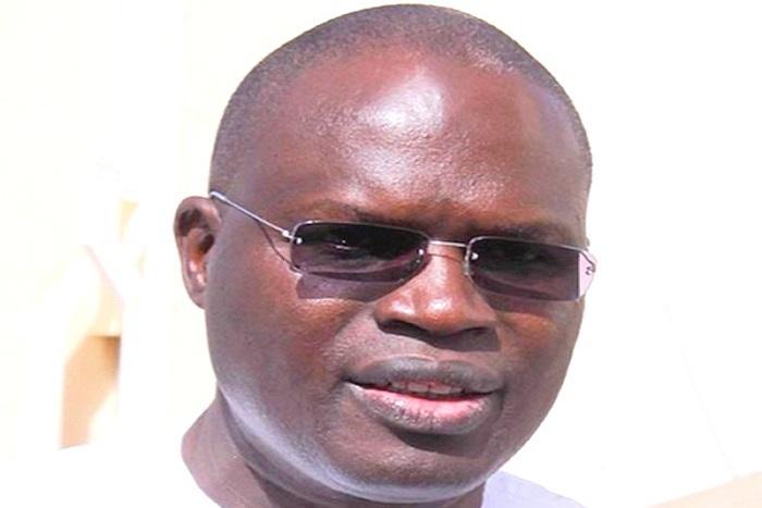 Mankoo de Grand-Yoff : «Nous proposons Khalifa Sall à la présidence de l'Assemblée»