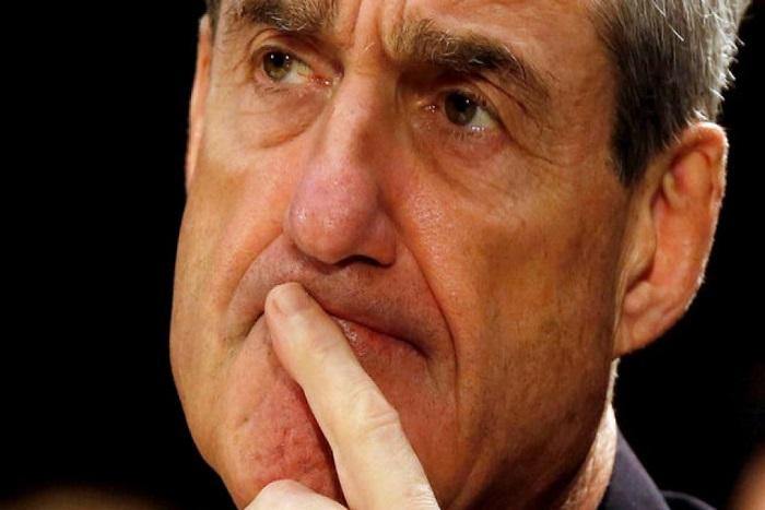Ingérence russe: les enquêteurs réclament des documents à la Maison Blanche