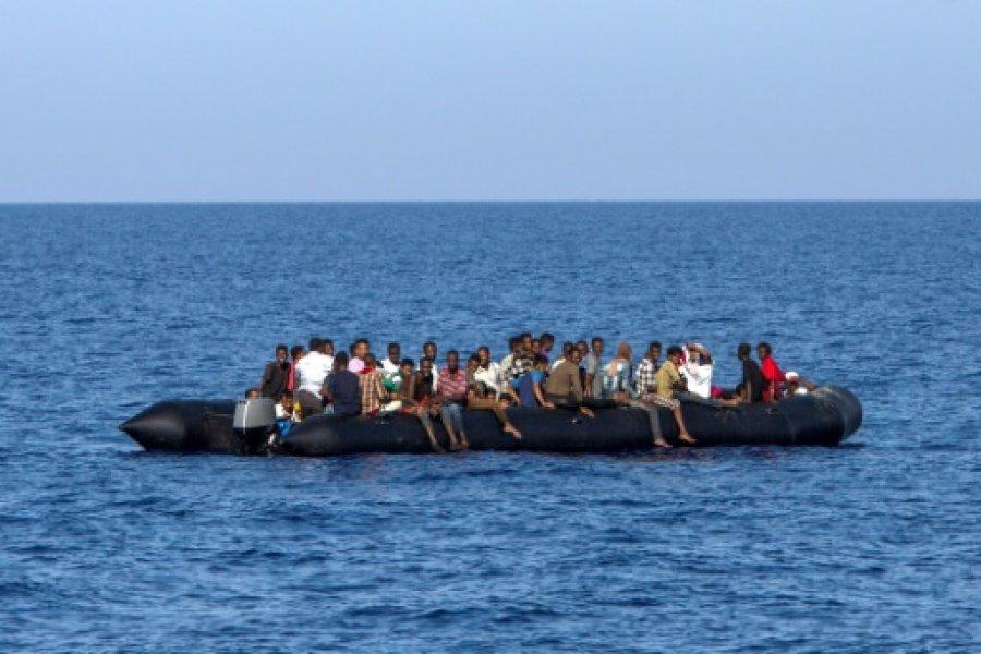 29 migrants âgés en moyenne de 16 ans meurent au large du Yemen, 22 autres disparus