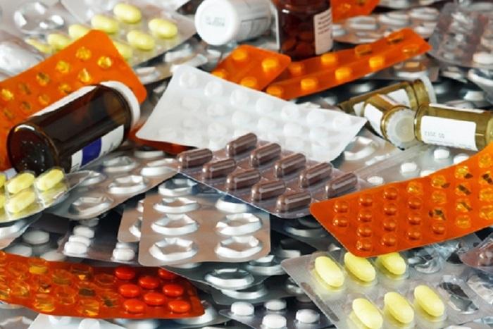 Fatick : des ruptures de médicaments inquiètent les autorités médicales