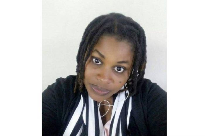 Urgent : Oulèye Mané libérée