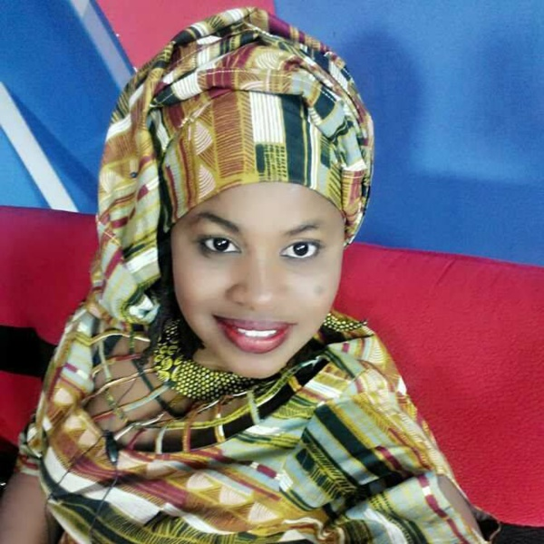 Libération de Ouleye Mané : Son avocat dément