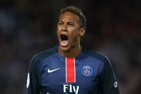 Neymar JR ! Baptême de feu réussi