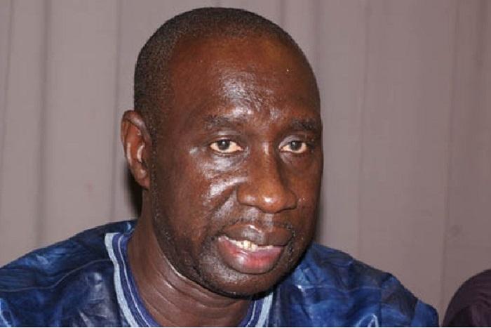 Opinion-Jeux et enjeux d'un scrutin controversé (Mamadou Bamba Ndiaye)