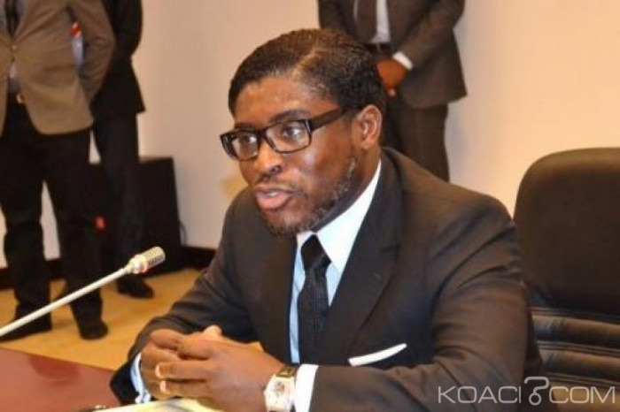 Guinée Equatoriale: Biens mal acquis, Malabo dénonce un complot et une tentative de déstabilisation d'Amnesty et d'investisseurs français