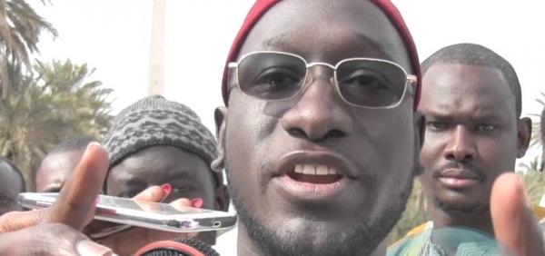 Tribunal des flagrants délits de Diourbel : Serigne Assane Mbacké et Mor Lô en train de prouver leur innocence