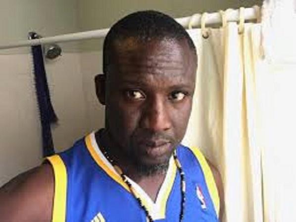 Etats-Unis : Assane Diouf serait arrêté comme terroriste