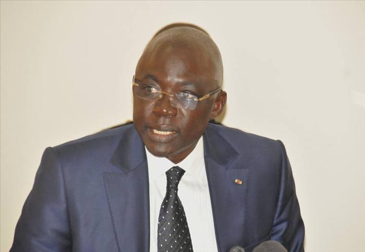 Sécurité de proximité : Le Sénégal a son Agence, la France sa Police