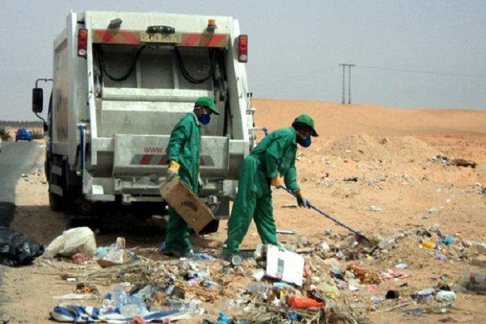Mauvaises conditions de travail déploré : le Synaps/Rénovation menace de paralyser Dakar