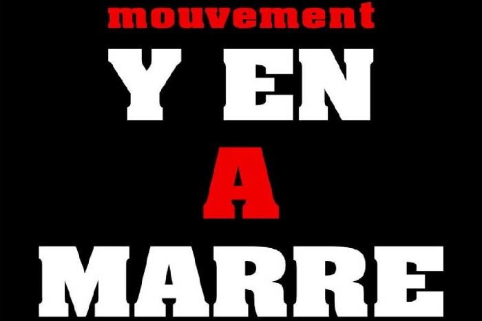 (Contribution) Affaire Y en a marre et Cie/Etat du Sénégal : Les risques d'une fin de  non-recevoir de la requête