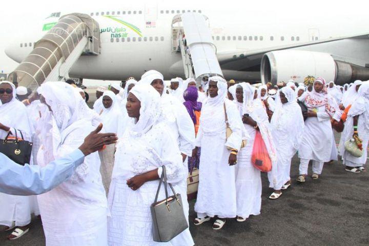 150 pèlerins sénégalais laissés à Dakar : Le délégué général au Pèlerinage à la Mecque promet des sanctions