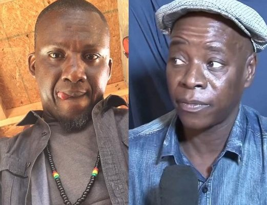 Kouthia prend la défense d'Assane Diouf et appelle Macky Sall à démissionner de...