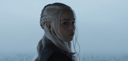 Découvrez les salaires fous des acteurs phares de la série Game of Thrones (Le Trône de fer)
