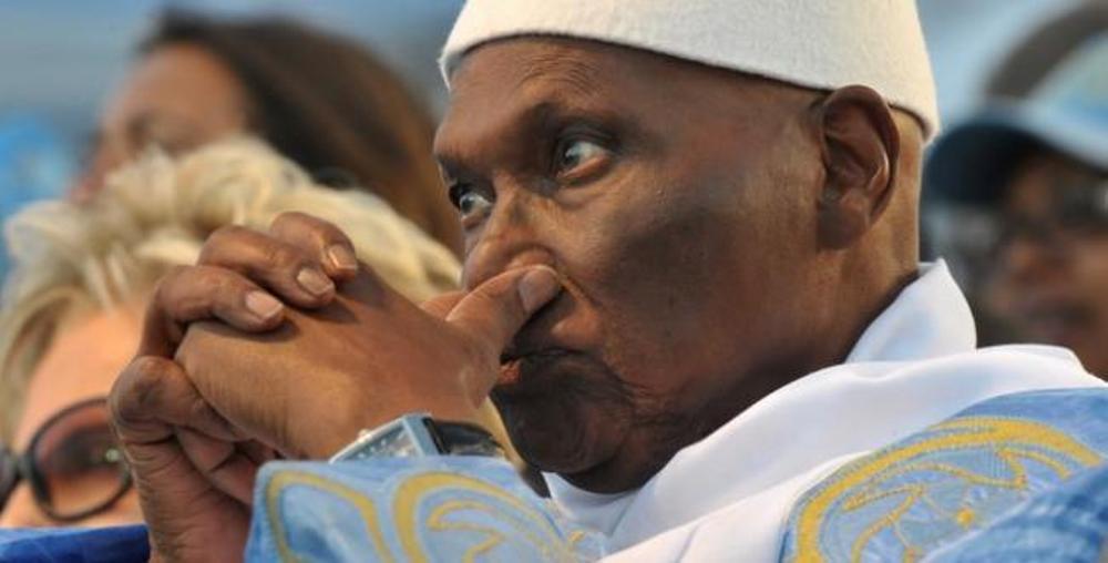 Libération de Khalifa Sall : Manko se retranche derrière Wade