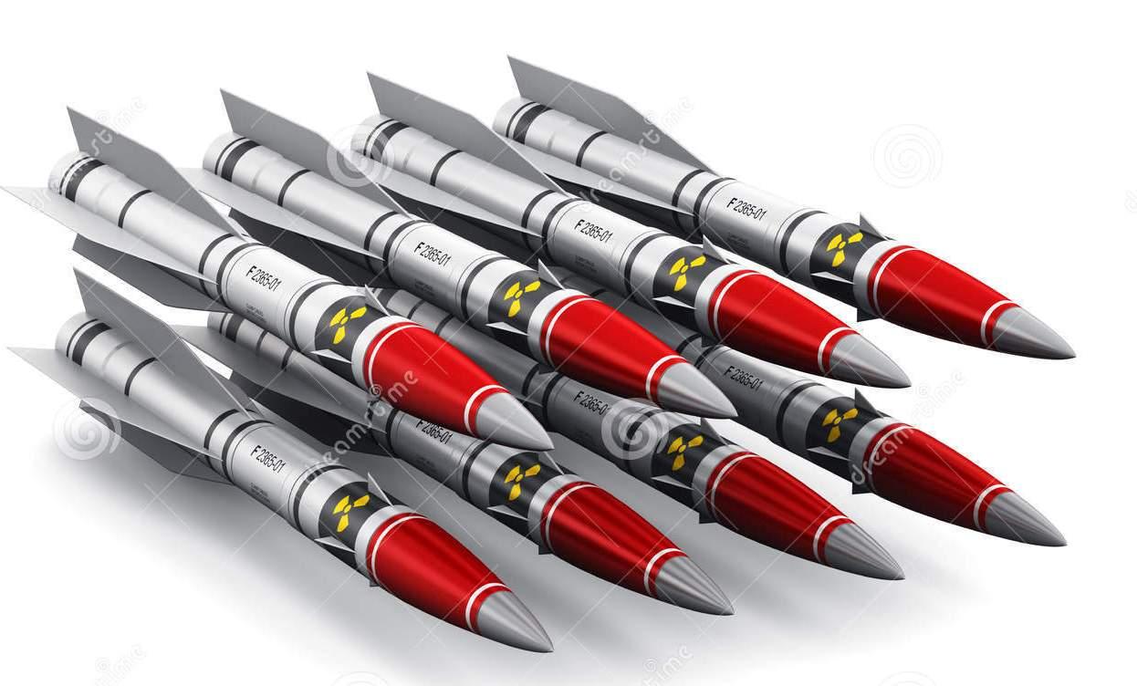 Prolifération des armes nucléaires : L'Etat du Sénégal approuve les sanctions contre la Corée du Nord