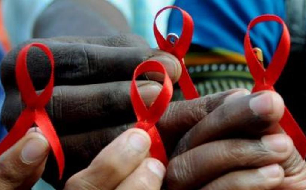 Semaine nationale de mobilisation de jeunes contre le SIDA : 4562 personnes dépistées par le PPJ