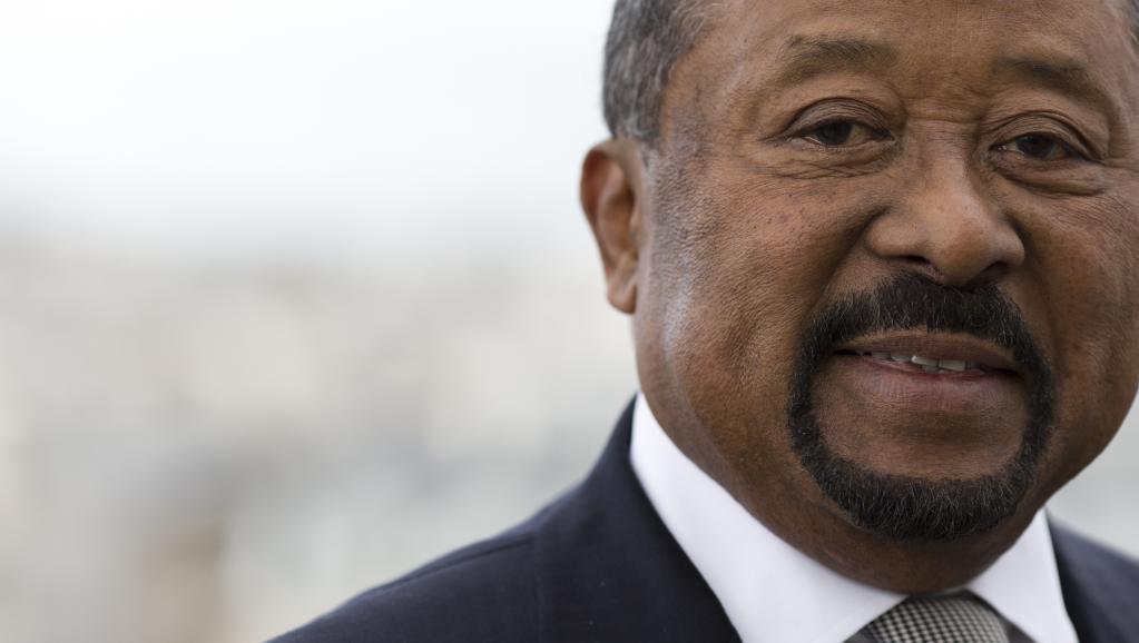 En Afrique, les opposants saluent l'annulation de la présidentielle kényane