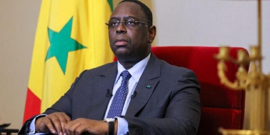 Dialogue politique: après son appel, Macky va-t-il donner un signal fort à l'opposition ?