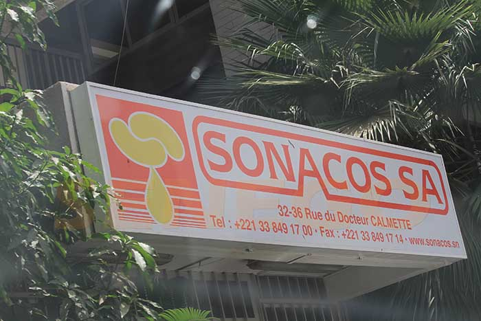 Privatisation de la SONACOS, restructuration de La Poste...: Ces mesures pour une exécution des projets d'un milliard